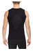 X-Bionic Invent Summerlight Shirt Sleeveless Men Black/Anthracite